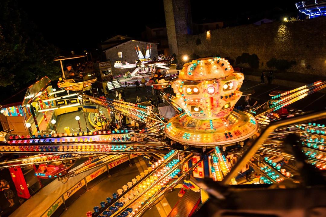 Il Luna Park