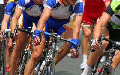 Ciclismo la Ruota D'oro 2016