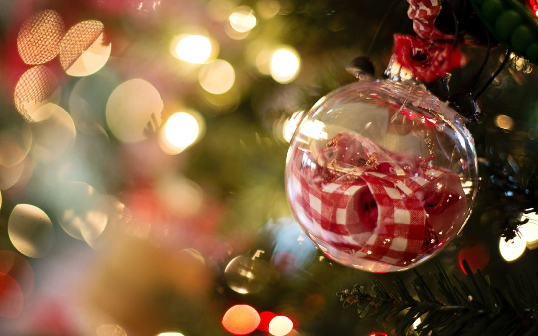 Natale a Terranuova